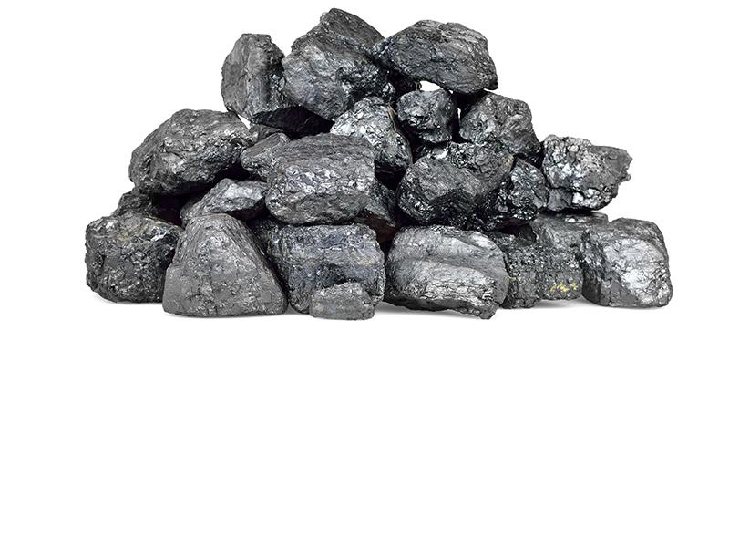 Markets Mining