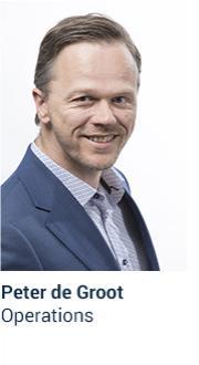 Peter de Groot